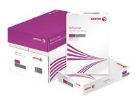 Xerox Performer A4 80gsm White Multipurpose Paper - 2500 Sheets
