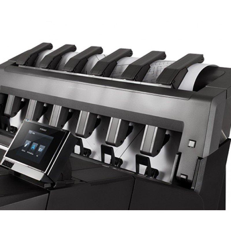HP Designjet T1530 36-Inch Postscript A0 Large Format Printer
