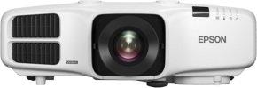 Epson EB-4770W WXGA Projector