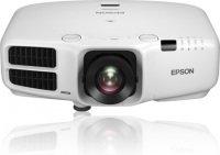 Epson EB-G6270W WXGA Projector
