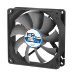 Arctic F9 Pwm 92mm Case Fan