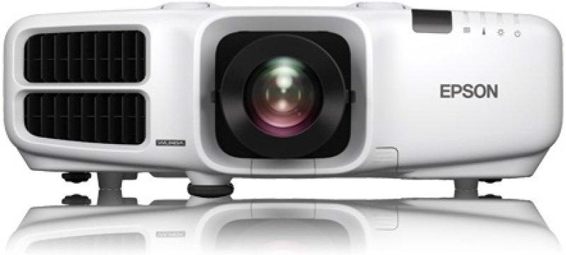 Epson EB-G6770WU WUXGA Projector