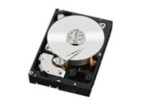 "WD RE Hard drive 6TB Internal 3.5"" SATA 6Gb/s"