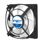 Arctic F12 Pro Tc 120mm Case Fan