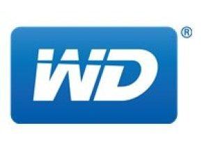 """WD AV MN500S-2 Hard Drive 320GB Internal 2.5"""" SATA 3Gb/s"""