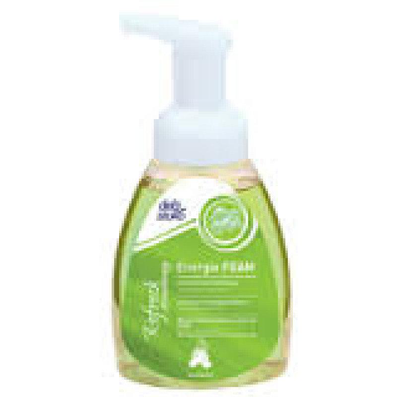 Deb Refresh Energie Hand Wash 250ml Pump Bottle
