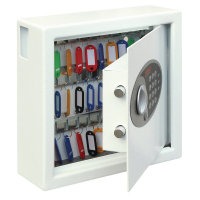 Phoenix Electronic Key Safe