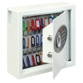 Phoenix Electronic Key Safe