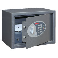 VELA Home and Office Security Safe Size 2