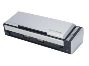EXDISPLAY Fujitsu ScanSnap S1300i A4 Colour Duplex Document Scanner