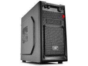 Deepcool Smarter Micro ATX PC Case