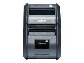 Brother RuggedJet RJ-3150 Wireless Label Printer