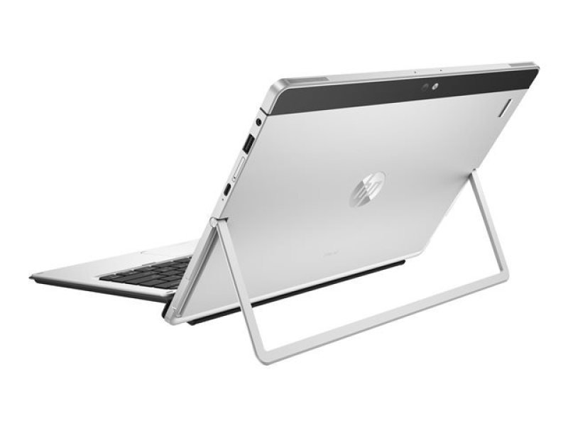 HP Elite x2 1012 G1 2-in-1 Laptop