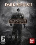 Dark Souls Ii Season Pass - Age Rating:3 (pc Game)