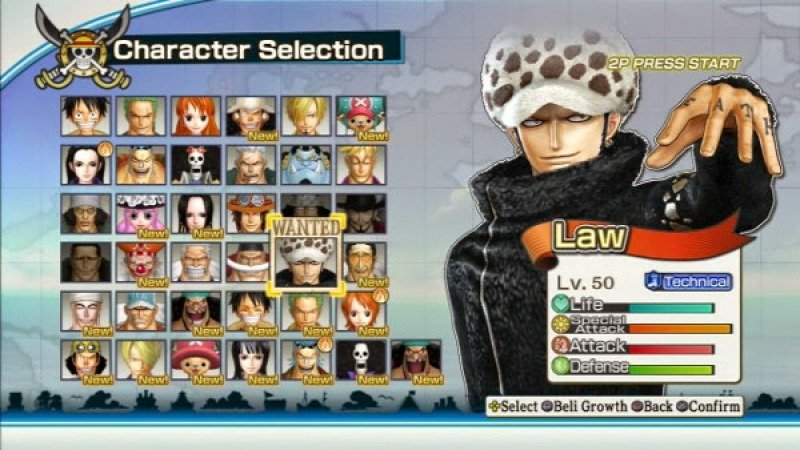 Free game One Piece Pirate Warriors 3 rushes head first in the wake of its predecessor and fantasy. Although mission objectives try to vaguely justify the relationship to the history of the manga.To finish up, One Piece Pirate Warriors 3 Game download is a definitive adjustment of the Eiichiro Oda manga.