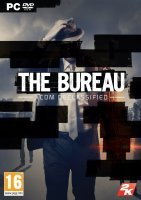 The Bureau: Xcom Declassified  - Age Rating:12 (pc Game)