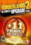 Borderlands 2 - Ultimate Vault Hunter Upgrade Pack 2 (dlc) - Age Rating:16 (pc Game)