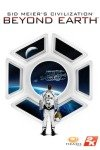 Sid Meier's Civilization: Beyond Earth - Age Rating:12 (pc Game)