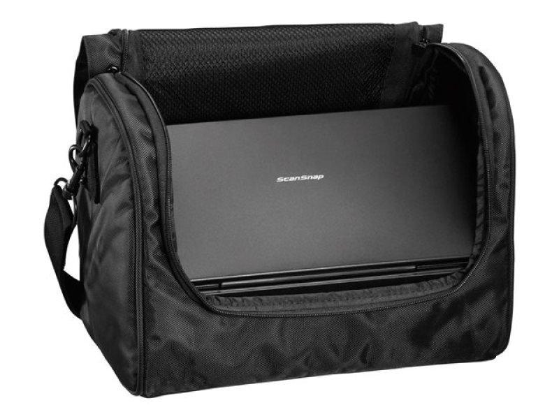 Fujitsu Carry Case