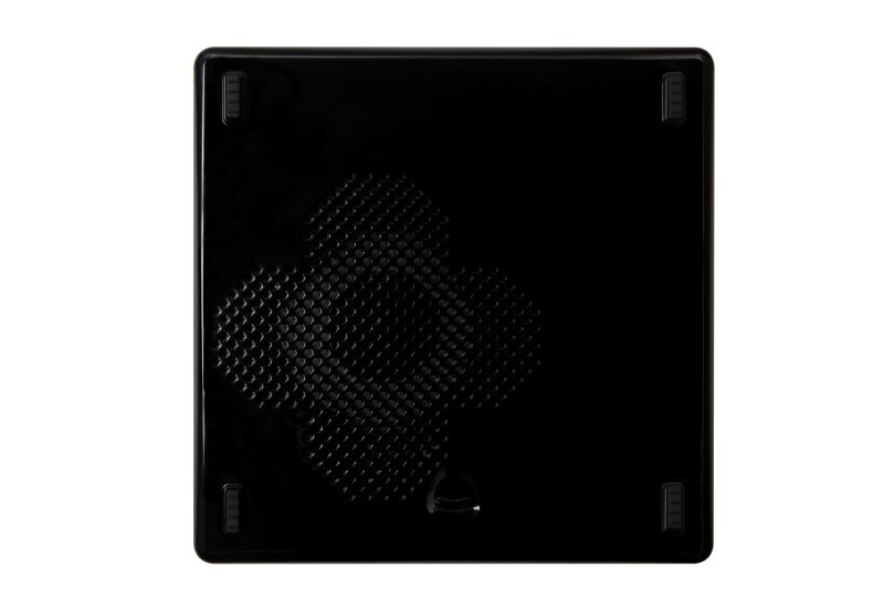 Zotac Zbox Intel Core i5 quad-core 2.2 GHz Barebone