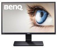"EXDISPLAY BenQ GW2270H 21.5"" Full HD LED Monitor"