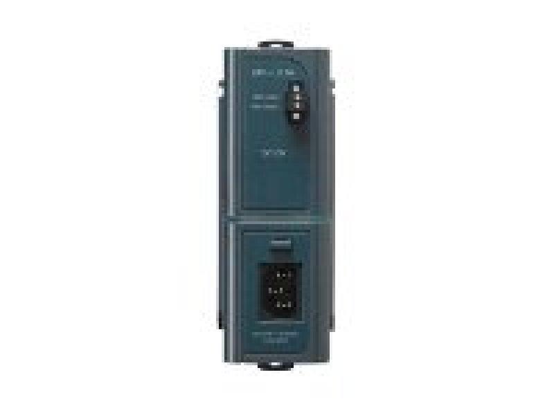 Cisco - Power supply (DIN rail mountable)