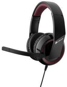 Corsair Raptor HS40 PC Gaming Headset