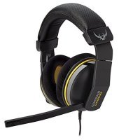 Corsair Gaming H1500 USB Dolby 7.1 Gaming Headset