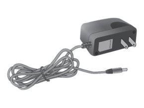 NETGEAR Power Adapter