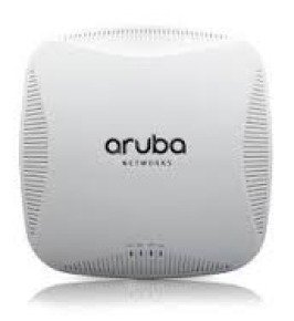 Aruba 215 Instant 802.11AC WW Access Point