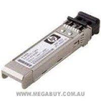 HPE SFP (mini-GBIC) transceiver module