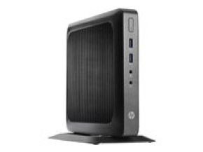 HP T520 Flexible Thin Client