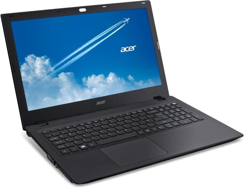 "Image of Acer TravelMate P236-M Laptop, Intel Core i3-5005U 2GHz, 4GB RAM, 500GB HDD, 13.3"" LED, No-DVD, Intel HD, WIFI, Webcam, Bluetooth, Windows 7 Professional"