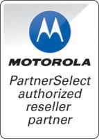Motorola Rubber Boot for MC3000