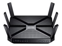 TP-LINK Archer C3200 Wireless Router