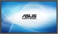 """Asus SD424-YB 42"""" HD Display"""
