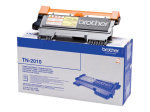 Brother TN-2010 Black Toner Cartridge - 1,000 Pages
