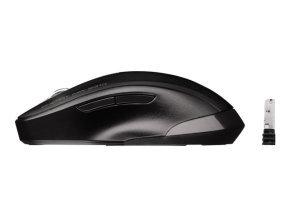 Cherry Mw 2310 2.4ghz 5 Button Wireless Mouse Range 5m