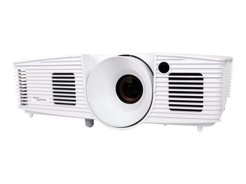 3500 Lumens Full Hd Resolution Dlp Technology  Meeting Room Projector 2.
