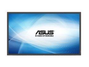 "Asus SD554 55"" HD Display"