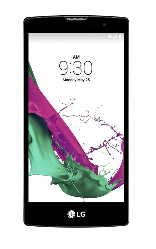 Lg G4c Sim Free Android White  5.0&quot HD Display with Incell Touch  QuadCore CPU (1.3GHz)  8MP Rear  5MP Front Camera  8GB Storage expandable Micro SD  Android 5.0 (Lollipop)