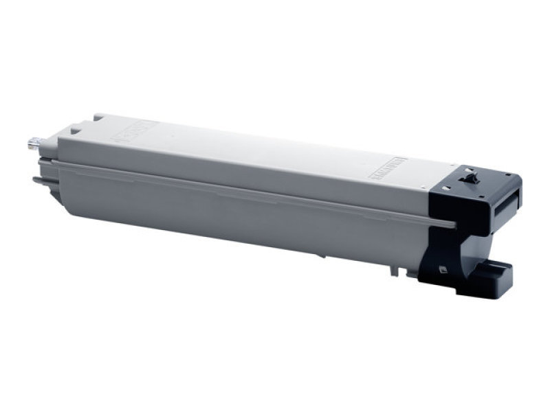 Samsung CLT-K659S/ELS Black Toner Cartridge