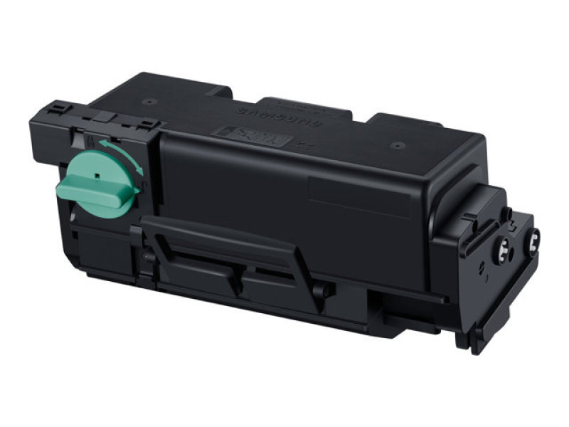 Samsung MLT-D304L High-yield Black Toner Cartridge