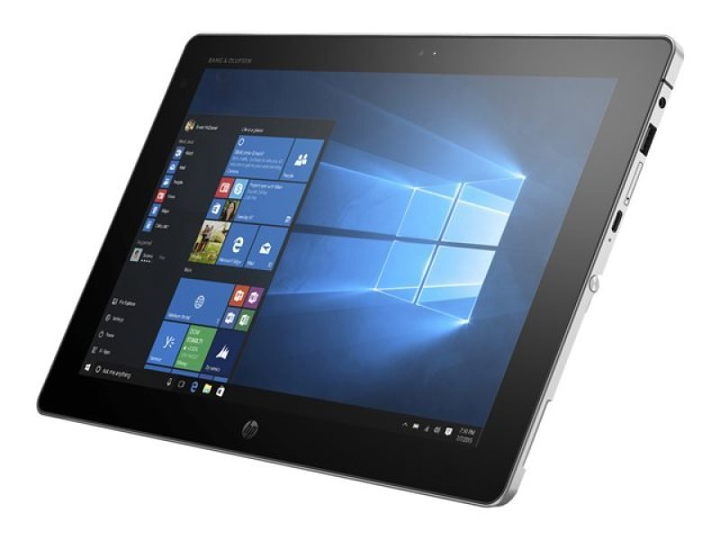 "Image of HP Elite x2 1012 G1 Tablet, Intel Core M5-6Y54 1.1GHz, 8GB RAM, 512GB SSD, 12"" Touch, No-DVD, Intel HD, WIFI, 4G, Bluetooth, FPR, Webcam, Windows 10 Pro 64 bit"
