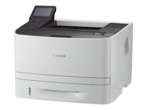 Canon i-SENSYS LBP251dw 30ppm A4 Wireless Mono laser Printer