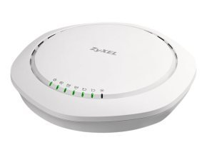 Zyxel WAC6502D-S AC600 Simultaneous Dual-Band WiFi PoE Access Point