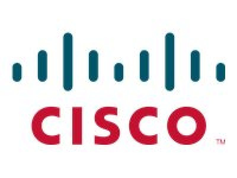 Cisco Application Experience DATA and WAAS - Licence