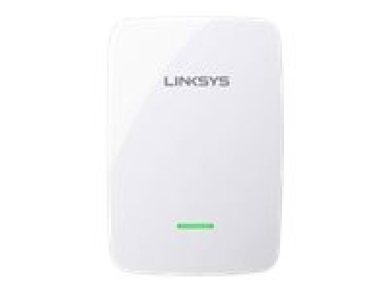 Linksys RE4100W WiFi Range Extender