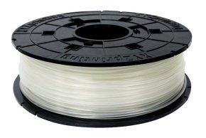 XYZPrinting PLA Refill Filament 1.75mm - Nature