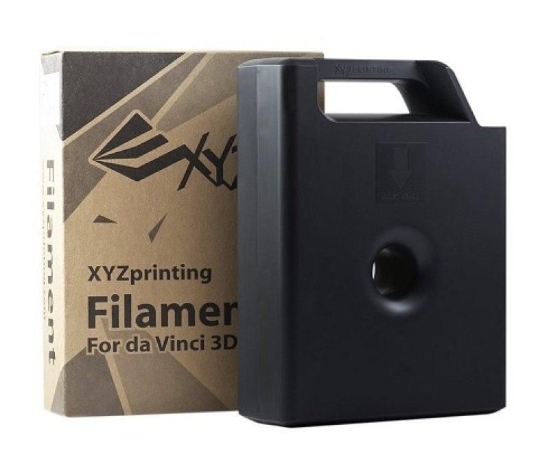 XYZ Printing ABS Filament 1.75mm - Sun Orange